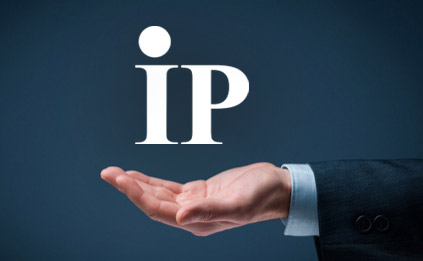 IP mantenimiento