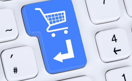 Tienda online tecnologia baiona