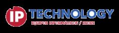 IP Technology servicios informáticos